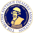 British Antique Dealers' Association