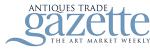 www.antiquestradegazette.com