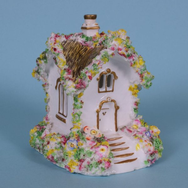 Staffordshire Cottage PB